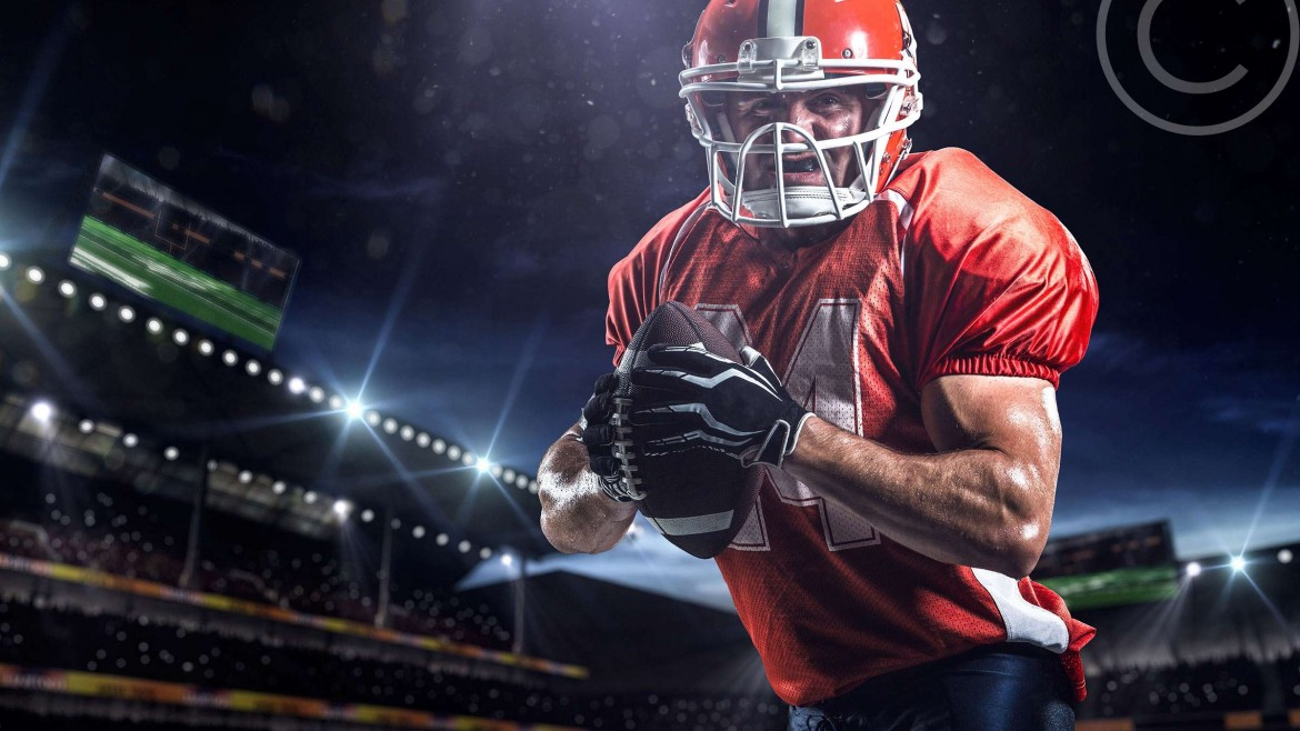 How To Play American Football for Beginners